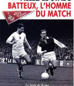 2005 – Batteux, l'homme du match