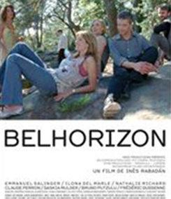 2004 – Bel horizon