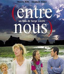 2000 – Entre nous