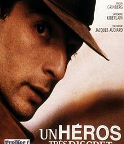 1995 – Un héros très discret