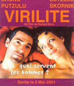 1999 – Virilités et autres sentiments modernes