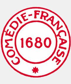 1994 à 2003 Pensionnaire à la Comédie-Française