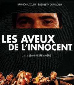 1995 – Les aveux de l'innocent
