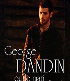 1999 – George Dandin ou le mari confondu