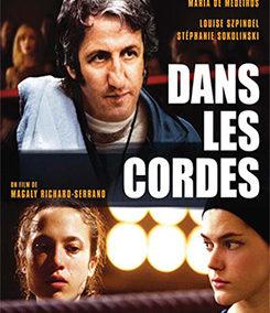 2006 – Dans les cordes