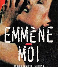 1994 – Emmène moi