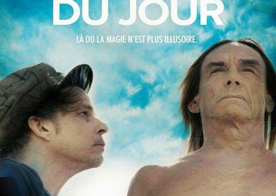2011 – L'Étoile du jour