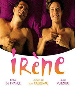 2002 – Irène