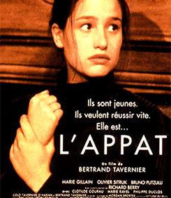 1994 – L'appât