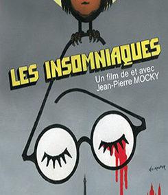 2010 – Les insomniaques