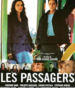 1998 – Les passagers