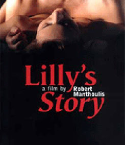 2002 – Lilly's Story