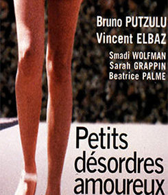 1997 – Petits désordres amoureux