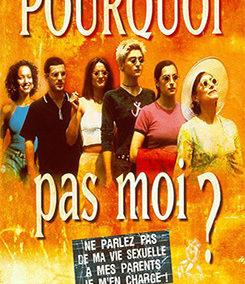 1998 – Pourquoi pas moi ?